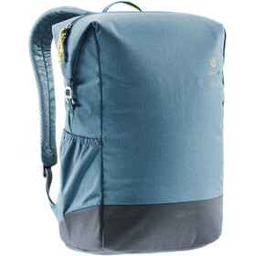 Deuter Vista Spot Backpack 18l, arctic/graphite
